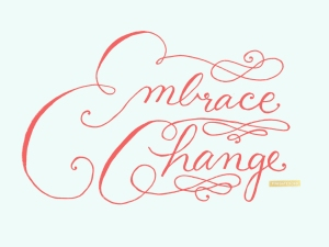 Pinegate-Road-Embrace-Change-Desktop-Wallpaper-1600x12001